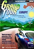 Grand Tour - Europe [UK Import]