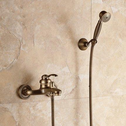 teiera-dellannata-rame-stile-antico-rubinetto-vasca-calda-e-acqua-fredda-doccia-miscelatore-set