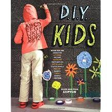 DIY Kids