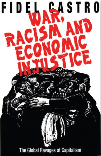 war-racism-and-economic-justice-the-global-ravages-of-capitalism