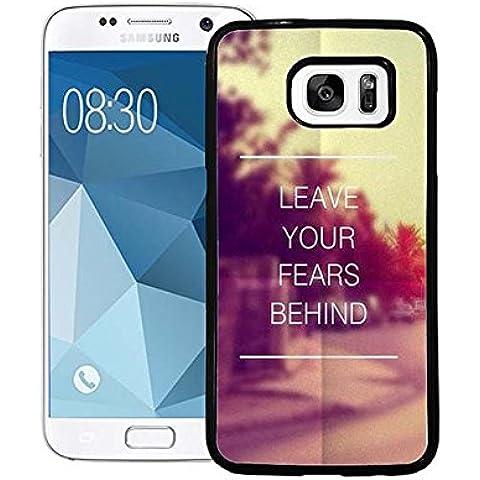Galaxy S7 Custodia Case