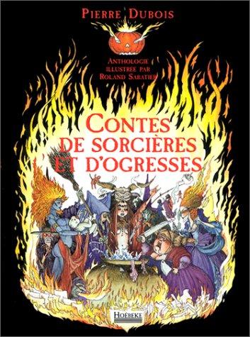 """<a href=""""/node/12434"""">Contes de sorcières et d'ogresses</a>"""