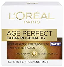 L?ORÉAL PARiS ist eine der führenden Kosmetik- und Pflegemarken weltweit und bietet Frauen und Männern auf der ganzen Welt Produkte aus allen Bereichen der Schönheitspflege. Von Hautpflege, Haarpflege und Colorationen bis hin zu Make-up und Stylin...