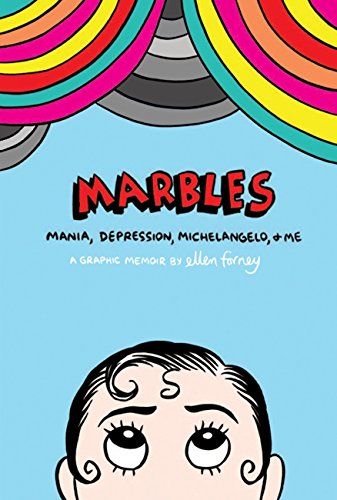 marbles-mania-depression-michelangelo-and-me