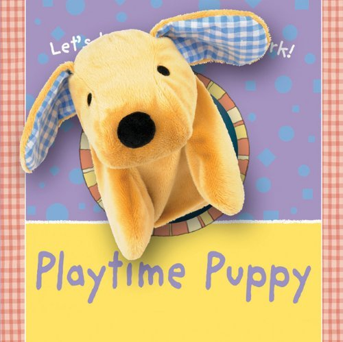playtime-puppy-snuggle-puppet-by-emma-goldhawk-2011-10-18