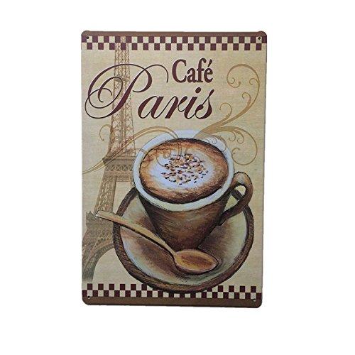 poster-metallique-affiche-signe-art-plaque-en-metal-decoration-bar-maison-cafe-3