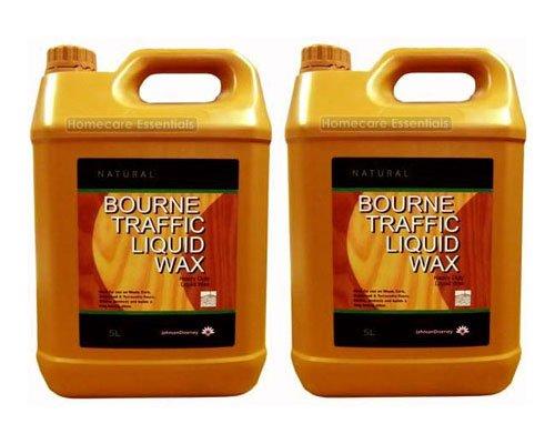 box-von-2-x-bourne-traffic-liquid-wax-5-liter