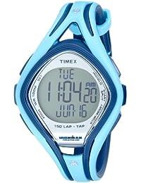 Timex Ironman Women's 150 Lap Tap Midsize