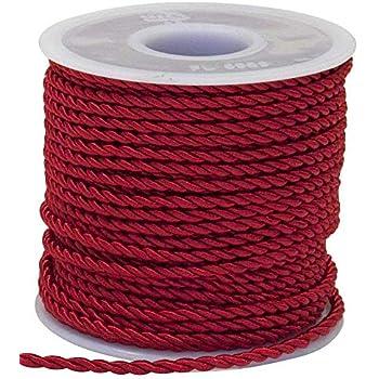 colore cappuccino Sedia oscillante in poliuretano ca Robas Lund PESCARA 42 x 102 x 56 cm