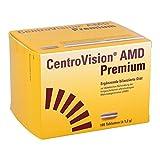 CentroVision AMD Premium, 180 St. Kapseln