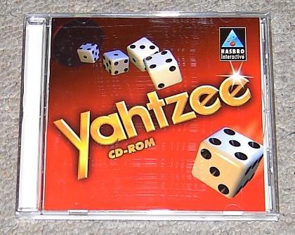 yahtzee-von-hasbro
