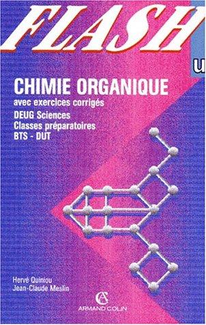chimie-organique-avec-exercices-corrigs
