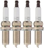 Aftermarket Spark Plugs Review and Comparison