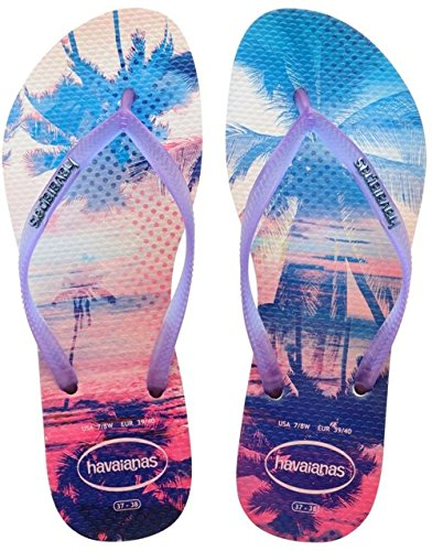 havaianas-womens-slim-paisage-flip-flops-purple-white-purple-2650-65-uk