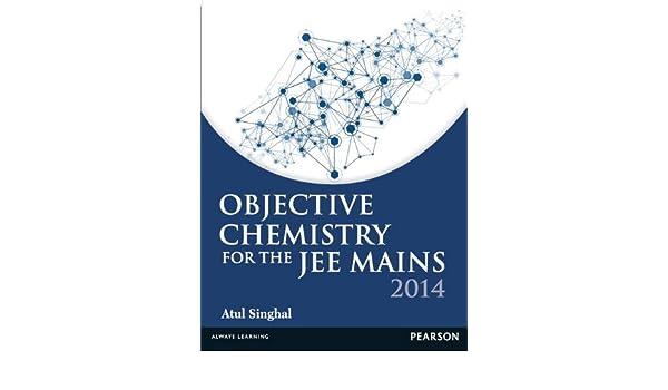 jee main 2014 books pdf