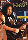 Steve Lukather & Los Lobotomys: In Concer - Ohne Filter - Steve Lukather, Los Lobotomys