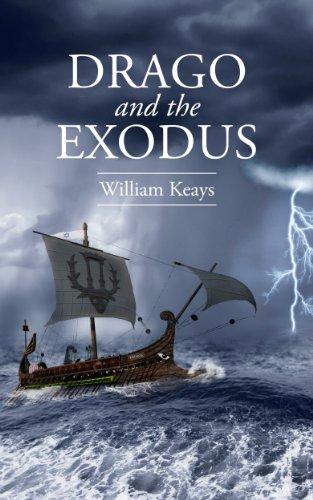 Drago and the Exodus