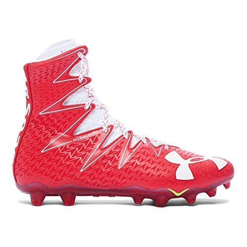 Under Armour Men's UA Highlight MC Football Cleats - Football Cleats