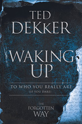 free kindle book Waking Up: To Who You Really Are (If You Dare)