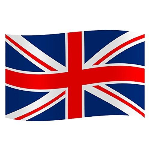 gran-bretagna-britannico-bandiera-nazionale-decorazione-09x-15m