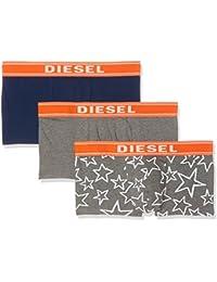 Diesel Men's Boxers