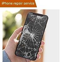 iPhone Repair - iPhone 6s - Broken Screen - In-Home
