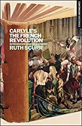Carlyle's The French Revolution (Continuum Histories)