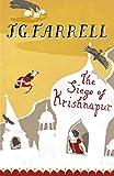 Image de The Siege Of Krishnapur