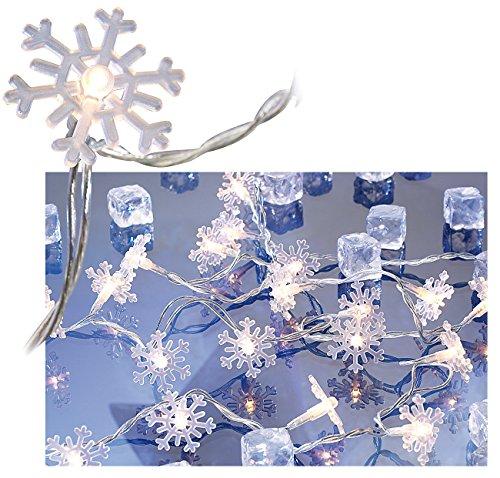 LED Innen/Außen, Weihnachtsdeko