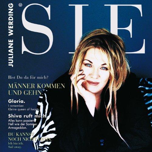 Sie (Special Tour Version)