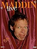 Martin Schneider - Maddin live!