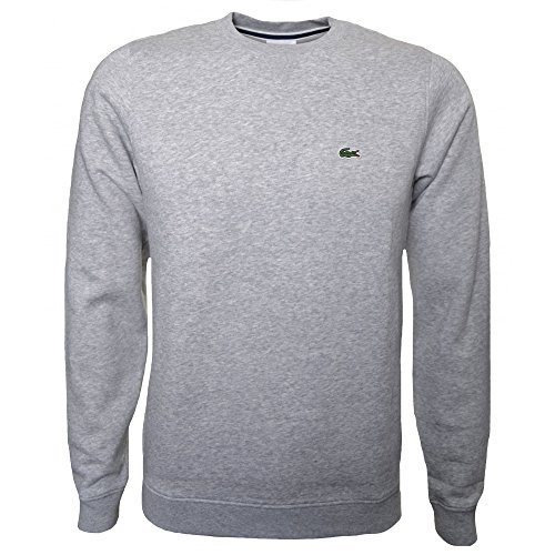 lacoste-jungen-sportsweatshirt-sj2895-gris-argent-chine-16-jahre