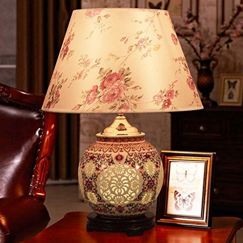 skc-keramik-tischlampe-schlafzimmer-nachttischlampe-moderne-kreative-chinesische-tischlampe-schlafzi