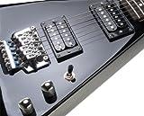 Rocktile 00010473 Guitare électrique
