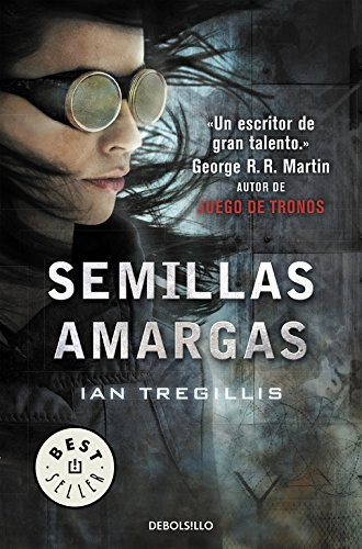 Semillas Amargas descarga pdf epub mobi fb2