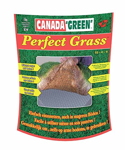 Willemse France 2 Sacs Gazon Perfect Grass