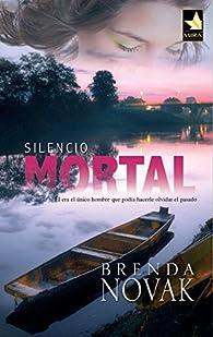 Silencio mortal par Brenda Novak