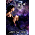 Twist (Mageri Series Book 2) (English Edition)