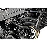 Givi - Pare-carters Givi (TN691) BMW F800R