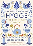 Produkt-Bild: The Little Book of Hygge: The Danish Way to Live Well (Penguin Life)
