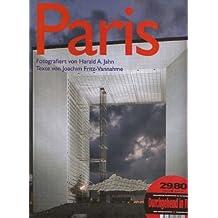 Das neue Paris