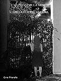 L'Angelo della Morte: Nella coltre oscura