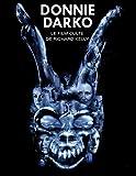 Donnie Darko [Édition Coffret Ultra Collector - Blu-ray + DVD + Livre]