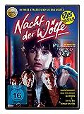 Nacht der Wölfe kostenlos online stream