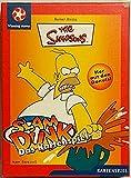 Simpsons Her damit!