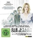 Die Stadt der Blinden [Blu-ray] Cover Image