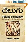 Telugu Language: The Telugu Phraseboo...