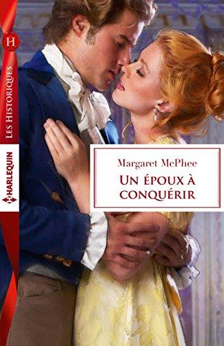 Un époux à conquérir (Les Historiques)