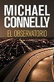 El observatorio (Harry Bosch nº 13)