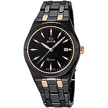 Jaguar S Daily Classic reloj mujer J676/4